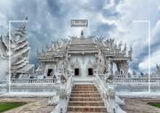 泰国超品质_济南直飞曼谷、芭提雅、沙美岛6日游_无自费_住五星酒店