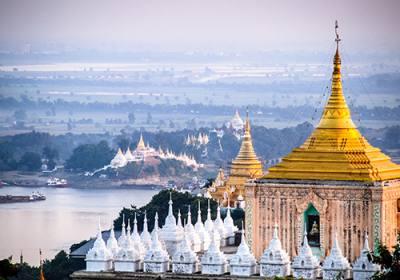济南出发到泰国旅游要多少钱