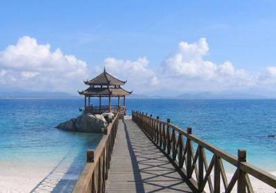 去海南旅游怎么安排行程