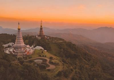 济南到泰国旅游带什么东西去