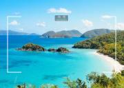 【享受海南 · 告别寒冬】济南到海南旅游团:6天5晚  海口往返  享受惬意悠闲的海岛时光