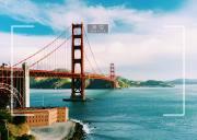 山东旅行社【炫彩美西】美国西海岸洛杉矶、圣地亚哥、拉斯维加斯+南峡羚羊彩穴马蹄湾10天7晚深度之旅