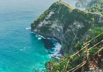 济南到巴厘岛旅游攻略