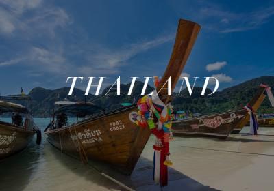 济南到泰国旅游注意事项